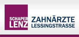Schaper Lenz Zahnärzte Lessingstrasse